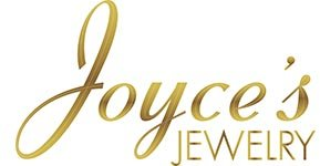 Joyce's Signature Fashion Collection