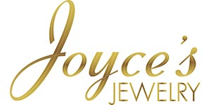 Joyce's Jewelry Gold Designs