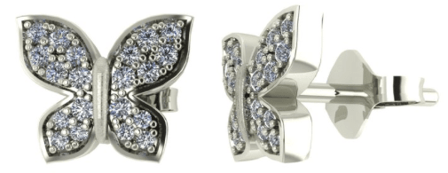 Joyce's Signature Fashion Collection Earrings